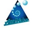 amivoice_logo