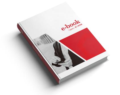 ebook05