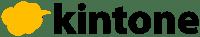 logo_kintone_horizontal_rgb