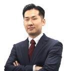 yamashita_seminar